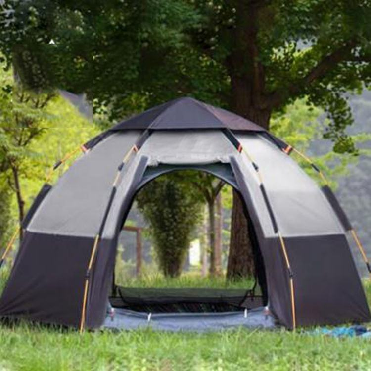 inflatable bubble camping room tent camping tent