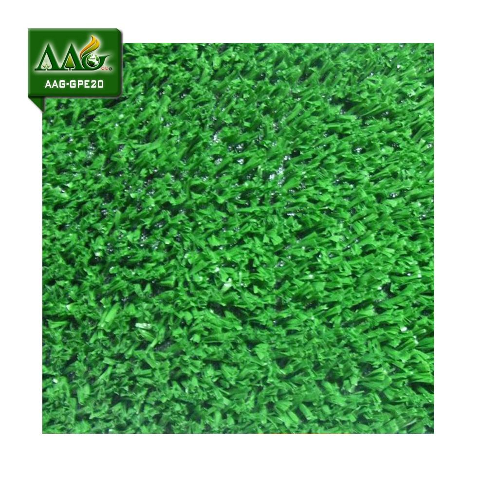 colorful runway synthetic turf flooring mat artificial grass