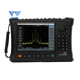 Ceyear AV4024C 9kHz~9GHz wide frequency r microwave & satellite Handheld Spectrum analyzer