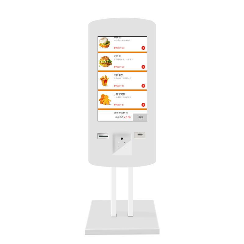 Interattivo karaoke stampa informazioni chiosco di pagamento macchina <span class=keywords><strong>lcd</strong></span> lettore multimediale