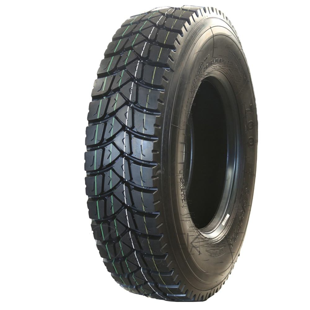 new design dump truck tires lanvigator tires with high quality