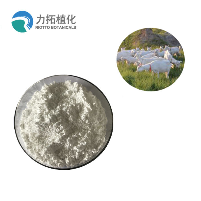 Bulk Supply Raw whole goat milk powder/ instant full cream goat milk powder