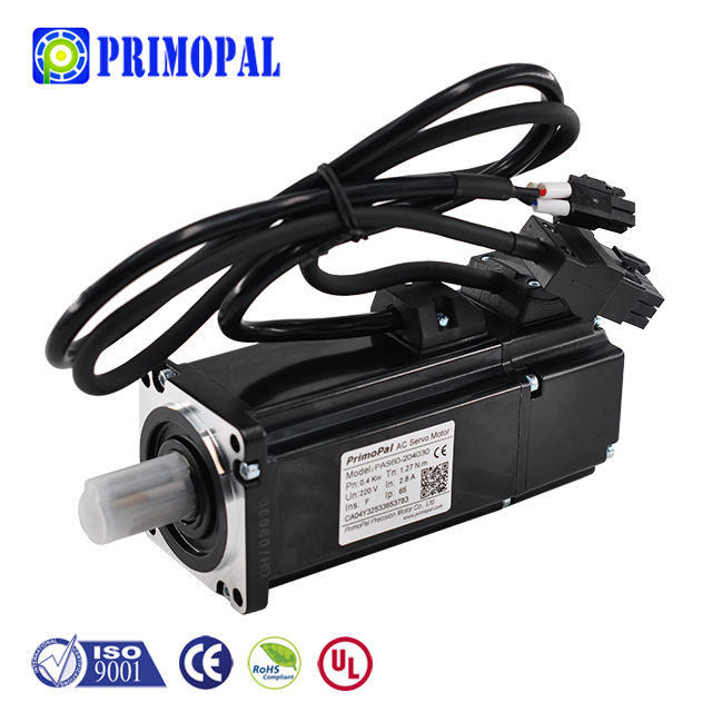 0.4kw 220v 3000rpm torque sgmg juki price bautz used st automat voltage for router small kit stabil ac servo motor