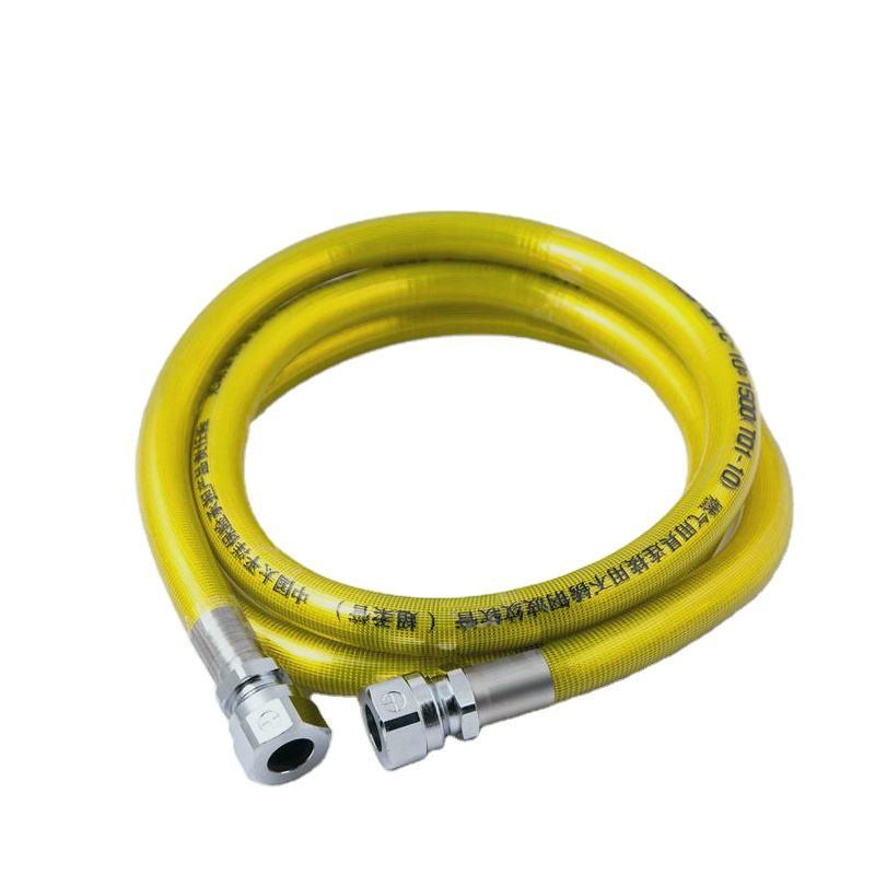 Natural gas flexible hose philips master t8 led tube