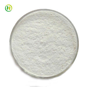 high quality Sodium lauroylsarcosinate cas number:137-16-6