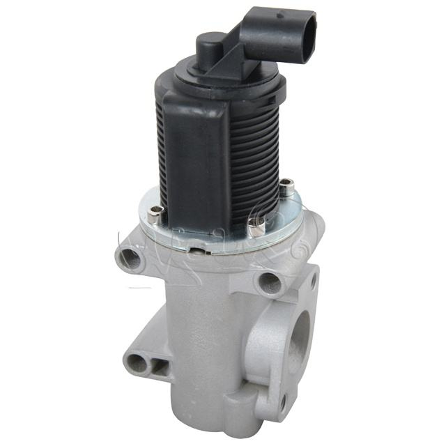Cheap egr valve price for ALFA for ROMEO for FIAT for OPEL 7.22946.38.0 55186214 55194734 55204249