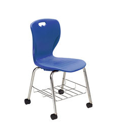 Furniture Single Seater Student Desk and Chair for Primary to Secondary School Choice University