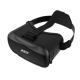 vr box 3d glasses portable vr glasses imax 3D theater HD movies china wholesale vr headsets gaming