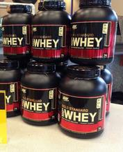 100% Gold Standard Whey Protein All flavors | Optimum Nutrition whey