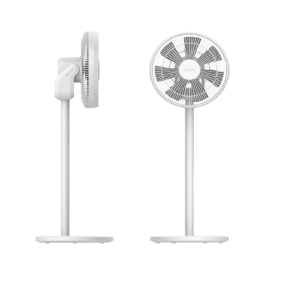 Smart Air Cool Battery Electric Handy Charging Floor Stand 12V 100 Wind Speed Fan Global Fan For Home