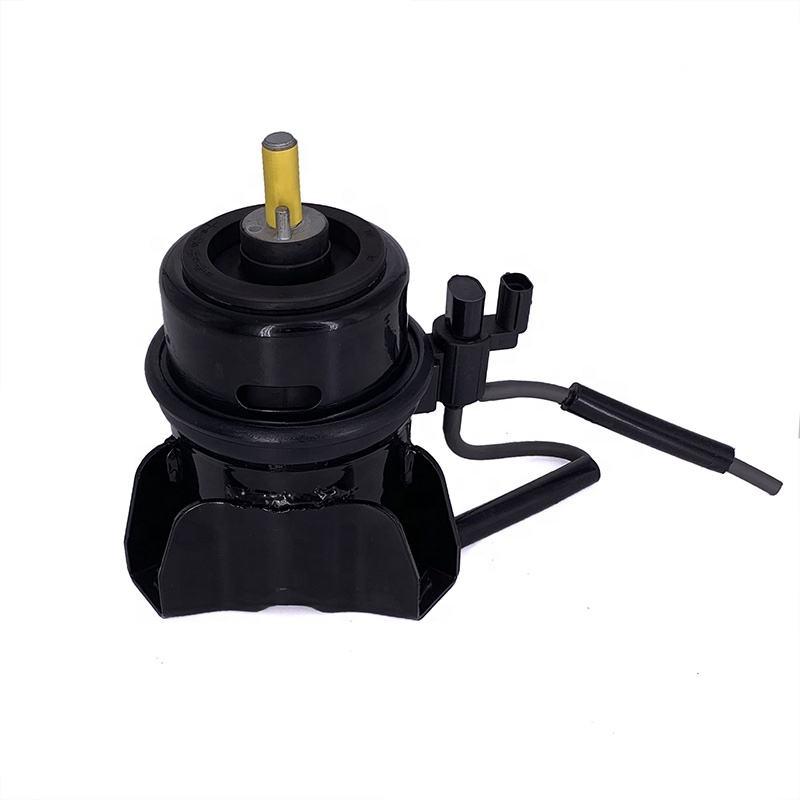 Engine Mount Right For Hyundai fits 01-06 Santa Fe OE# 21810-26500 Free Shipping