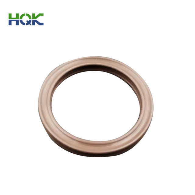 Manufacturer spot supply oil resistant waterproof star ring rubber X-type NBR sealing ring