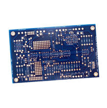 OEM Rohs 94v-0 pcb circuit boards Manufacturer