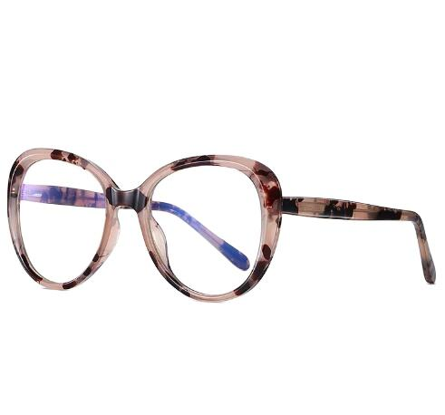 353 Eye glass eyeglasses frames frames eye glasses women eye glasses frames
