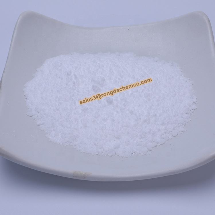 Factory on Sale 98% sodium formaldehyde sulfoxylate for sugar cane industry