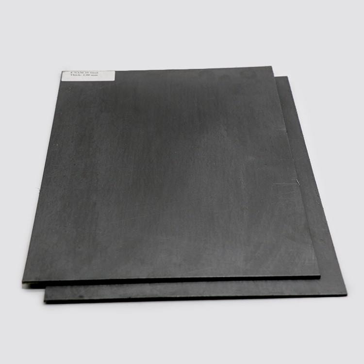 Coating graphite Jointing gasket sheet with wire inserted