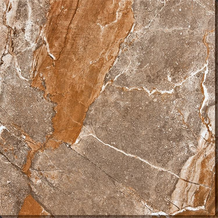 Wholesale 600 x 600mm polished 3d marbles floors bedrooms exterior borders flag stone porcelain floor tiles