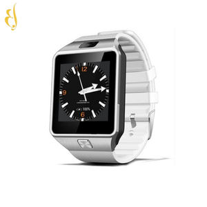 QW09 BT Smartwatch Android Camera WIFI GPS tracker 3G SIm Card Smart Phone Watch
