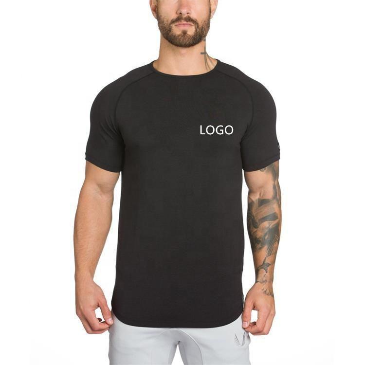 SHENGN Customized Men Game of Thrones Printing Tshirts