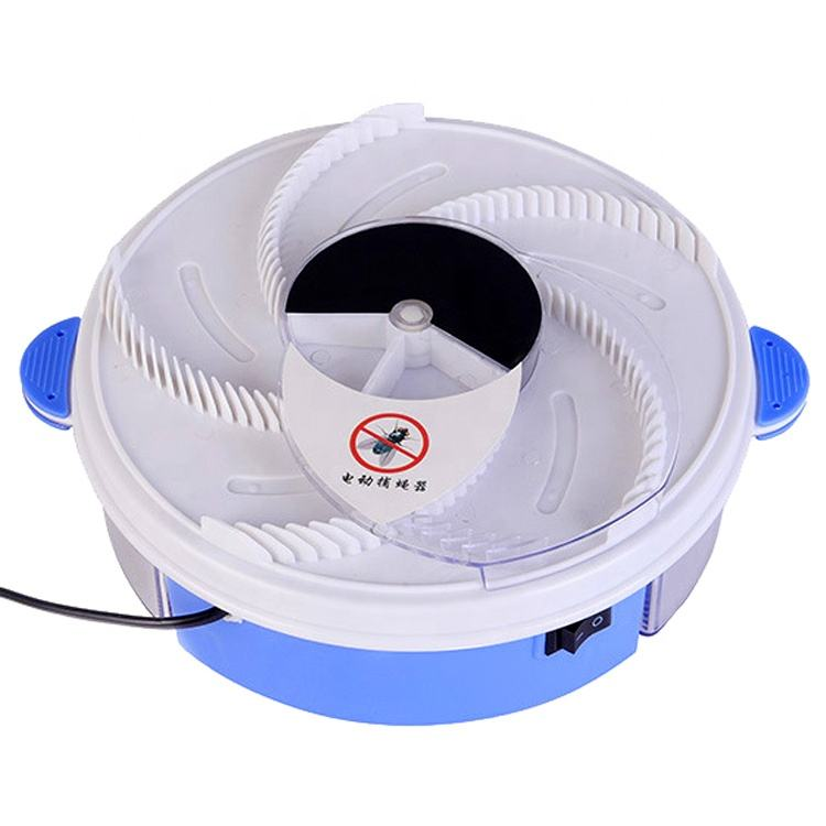 Automatic Pest Control Electric Fly Trap