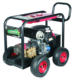 wholesale OEM 150bar 3600rpm double-cylinder 10hp gasoline power high pressure washer