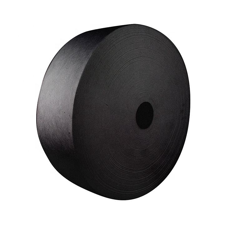 BFE99 25GSM free sample black meltblown cloth propilene smms materials polypropylene pla melt blown meltblown nonwoven fabric