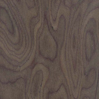 Shandong Kaiyuan Veneer Recon Veneer Green Walnut Burl Artificial Wood Veneer