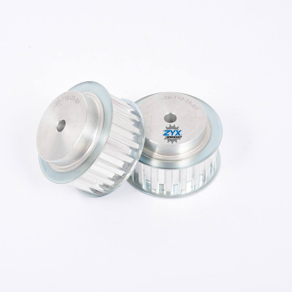 3M 5M 8M 14M 3M HTD Timing Pulleys