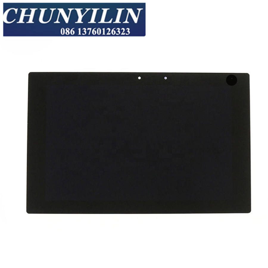 "Cylindre AUO pour écran LCD 11.6 ""Slim, 40 broches, WXGA 1366x768, B116XW03 v2. 0 B116XW01 V0, pour <span class=keywords><strong>Sony</strong></span> VPCY, Asus X201 HP, DM1"