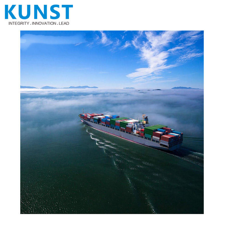 China Shipping Agent Air Freight to Russia Ukraine Armenia Belarus Georgia Latvia Estonia Moldova by Kunst shipping