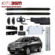 KIT BSM Auto Back Trunk System Smart Electric Tail Gate Lift for Toyota Fortuner 2016 With Electric Suction Tailgate