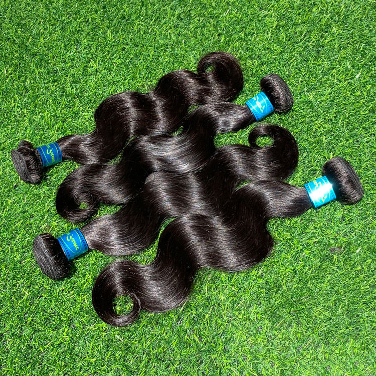Wholesale Raw Malaysian Virgin Curly Hair Bundle,Malaysian Hair 8a 10a Raw,Human Raw Virgin Hair Bulk