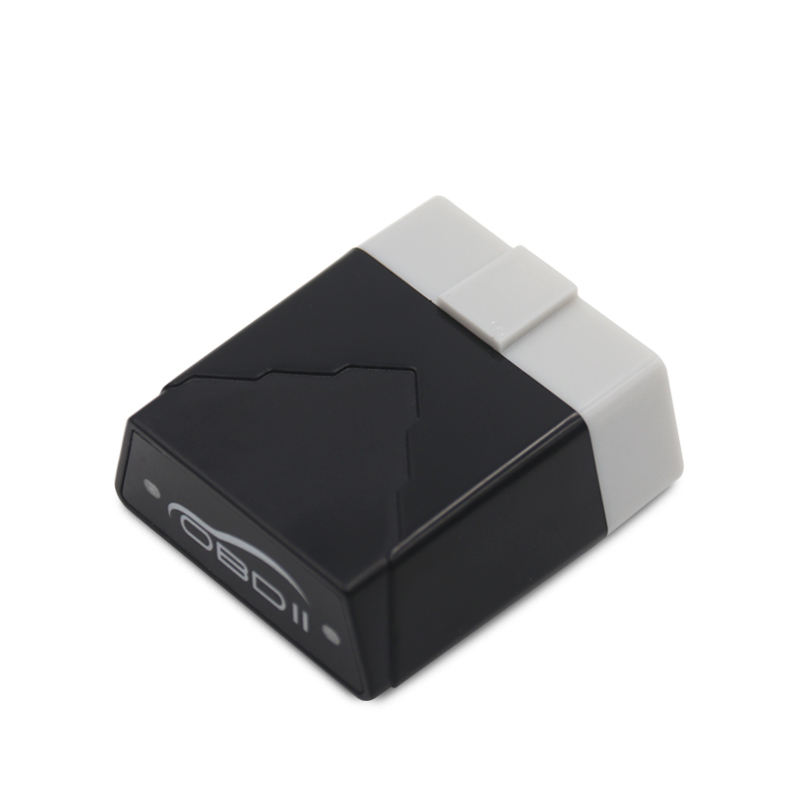 Mini Wireless OBD OBD 2 Elm327 Elm 327 V2.1 Scanner OBDII diagnostic Car Auto Diagnostic Tool Scanner Adapter