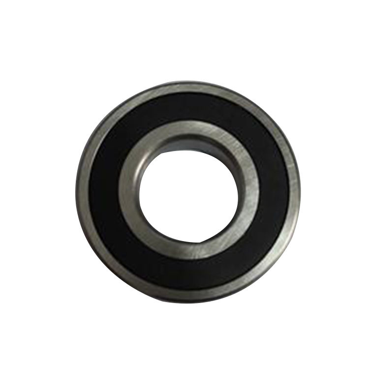 High Quality Good Price Deep Groove Ball Bearing 6306 6306-2RS 6306ZZ for Air Compressor