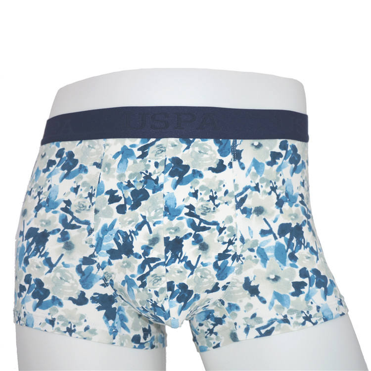 S M L XL XXL White /& Coloured Available Mens Classic Summer Vest 100/% Cotton Singlets Underwear 2XL, White