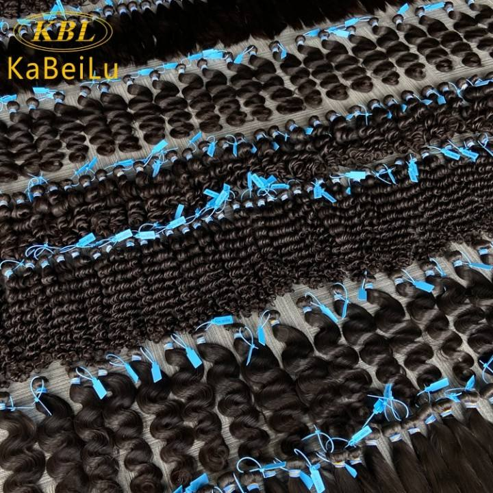 Raw virgin Cuticle aligned hair 10a grade virgin peruvian hair,peruvian human hair weave bundles,remy hair 100 human hair weave