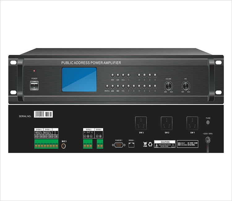 PA System <span class=keywords><strong>DVD</strong></span> VCD <span class=keywords><strong>CD</strong></span> MP3-Player Mit USB