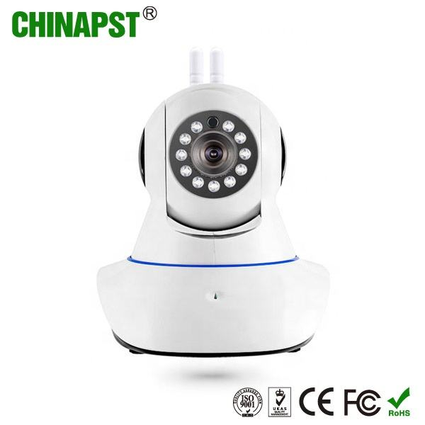 2019 Hottest 720P WIFI IP Hidden Color Video Camera Jammer PST-G90-IPC