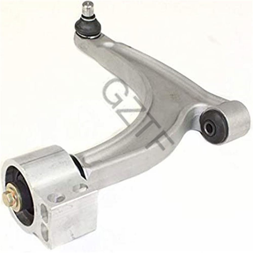 2021 Genuine GZ car parts 22730775 22730775 Wholesales High Quality OEM 51360SHJA03 Control Arm 22730775 For Bmw E46