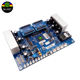 Hoson Head Board Inkjet Printer Board DX5 Head Galaxy Printer