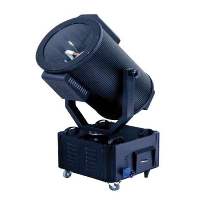 10000W sky search light outdoor usd moving head sky search