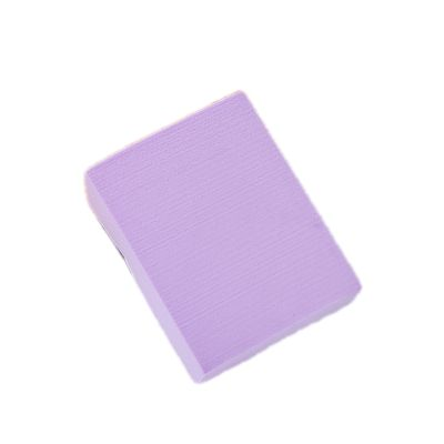Supply body make up set for dish clean bath PVA sponge