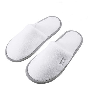wholesale bedroom woman spa hotel slippers