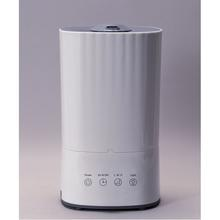 Competitive Price Opaque Water Tank  Pure New Top Fill Type Ultrasonic Humidifier