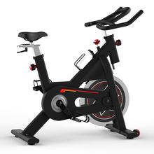 Good price fitness home/gym/club  cycle exercise 20kg flywheel professional spinning bike