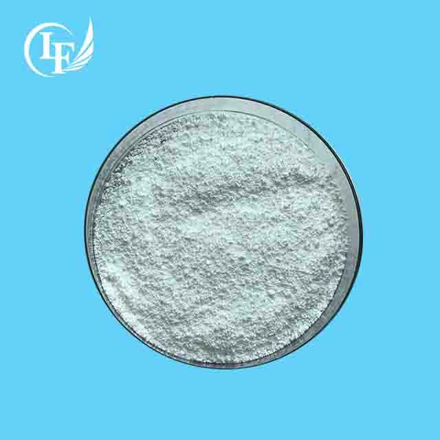 99% Cheap Nicotinamide Series Products NADH NR NMN Powder