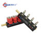 One Top Supplier 1-natural gas 4cyl auto car kit gnv injector gas injector nozzle