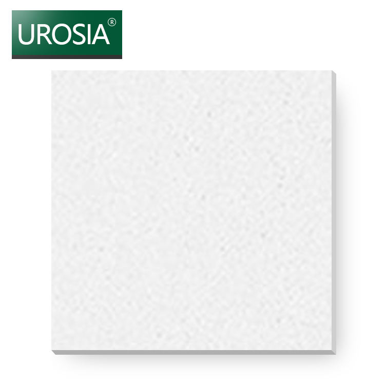 absolute white quartz countertop slabs shiny pure white colorful artificial quartz countertop price