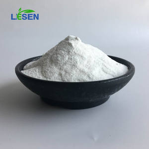 High Quality Probiotics Lactobacillus Acidophilus Powder