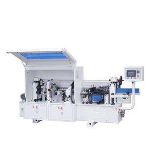 MFZ601 MDF Automatic edge bander for plywood production line